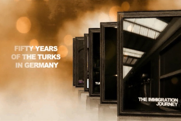 50-years-of-turks-in-germany